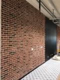 chantier-leroy-merlin-mur-brique-leroy-merlin-saint-ouen-futur-services