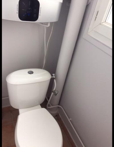 rénovation-complète-wc-suspendu-avant-ivry