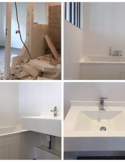 rénovation-salle-de-bain-colombes