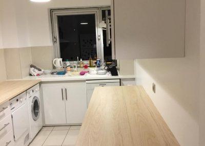 renovation-cuisine-meubles-electromenager-plomberie-carrelage-cuisine