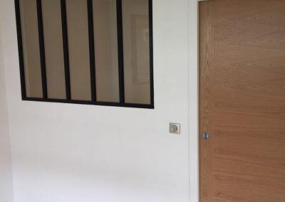 renovation-cuisine-meubles-electromenager-plomberie-verrière-carrelage-aménagement-cuisine