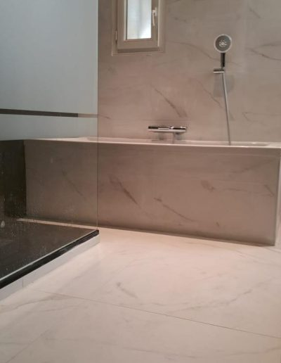 rénovation-salle-de-bain-ivry-avant-après