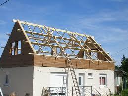surélévation-aménagement-combles-démolition-ouverture-verrière-cloison-mur-porteur